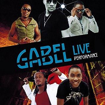 Performance (Live)