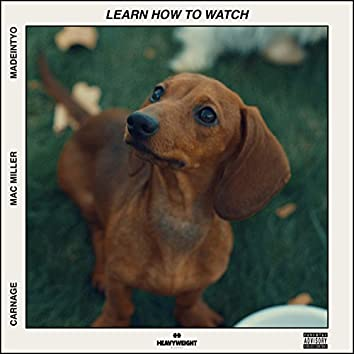 Learn How to Watch