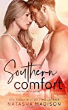 Southern Comfort (The Southern Series, Band 2)