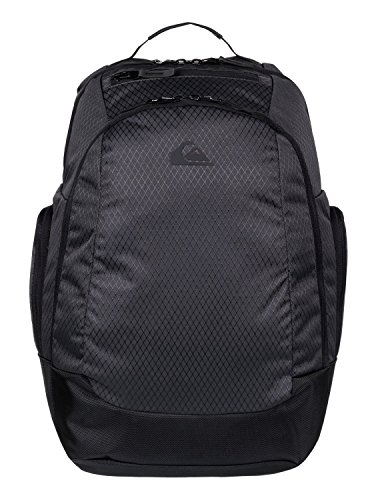 Quiksilver 1969 Special Plus - Large Backpack - Large Backpack - Men - ONE SIZE