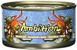 Ambition Krabbenfleisch, 6er Pack (6 x 170 g) -