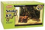 Beginner Snake Pets