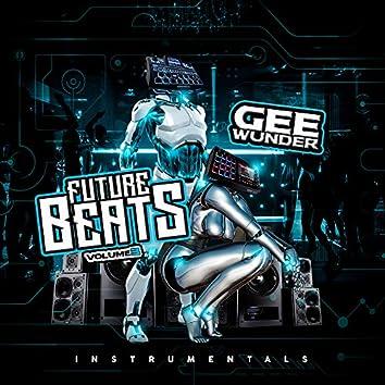 Future Beats Vol. 3