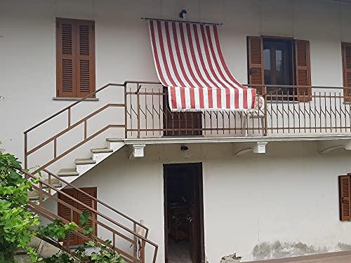 my house Velas de sombra