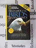 National Geographic Field Guide to the Birds of...