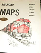 Best kentucky railroad maps Reviews