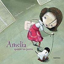 Amelia-quiere-un-perro-libros-para-sonar