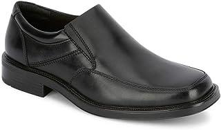 حذاء إمبتور بدون كعب للرجال من دوكرز