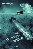 Entscheidung im Wattenmeer: Die Geschichte einer Liebe in einer knallharten Geschäftswelt