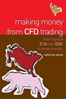 Can you make money on cfd trading