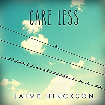 Care Less - Single