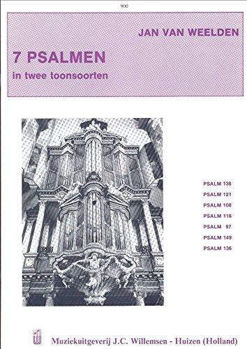 7 salmen in 2 soorten toon, speelgoed, piano en violin, boek