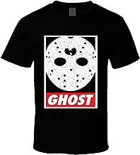 World Star Hiphop Ghostface Killah Wu Tang Hip Hop Rap T Shirt