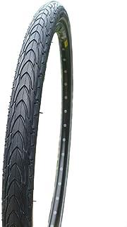 /559/ Set Schwalbe Reticulado V/álvula de Carreras 2/x Schwalbe Energizer Plus Reflex E-Bike Neum/áticos 26/x 1,75//47/