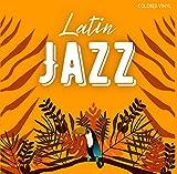 Latin Jazz Vinile - Stan Getz, Mongo Santamaria, Astrud Gilberto, Cal Tjader, Ahmad Jamal