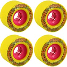 74a longboard wheels