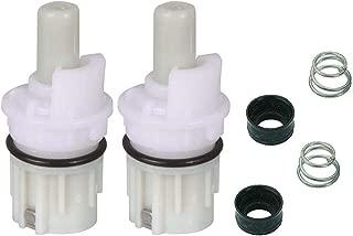 (2PK) Replacement For Delta Faucet RP1740
