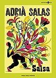 Salsa (Contraveu)