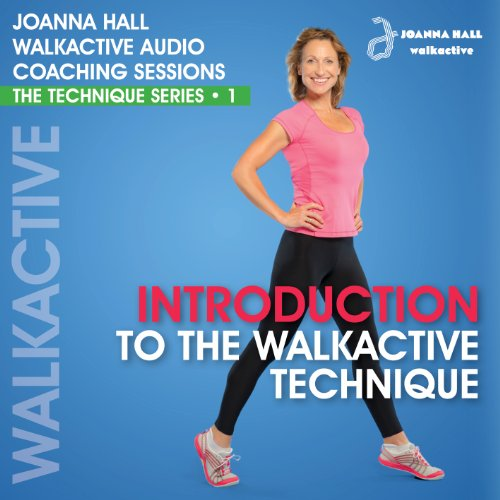 Introduction to the Walkactive Technique cover art