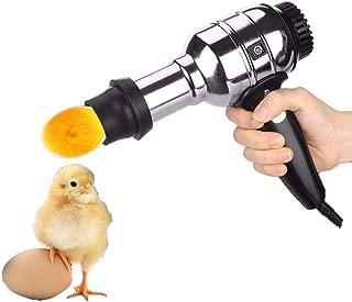 BINOCA | Home | Plug Eggtester Lamp Egg Tester LED Light Incubator Dedicated Incubator Equipment Accessories Egg Light Cold Incubation Tool