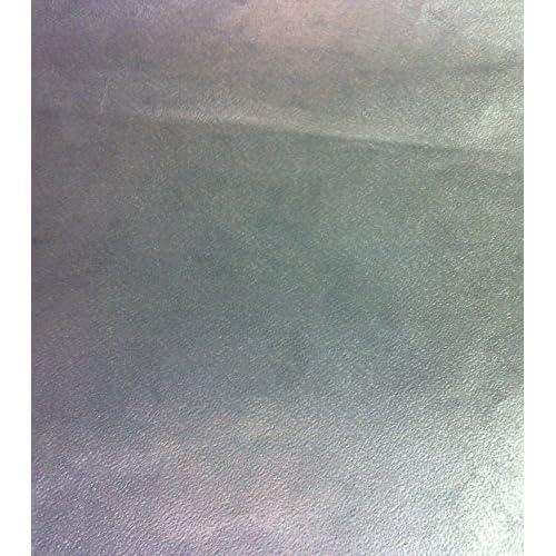 Silver Metallic Wallpaper Amazon Co Uk