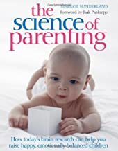 The Science of Parenting
