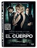 El Cuerpo [DVD]