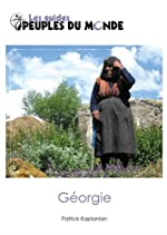 Georgie (guide de la) de Patrick Kaplanian