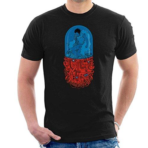 Akira Capsule 41 Men's T-Shirt