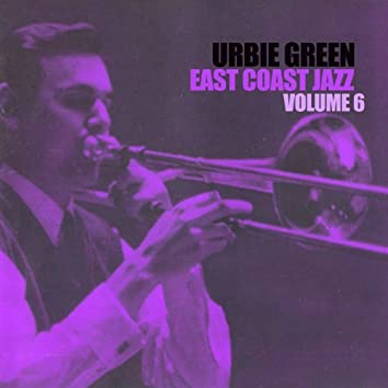 East Coast Jazz, Vol. 6