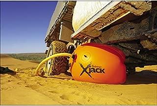 Best arb exhaust jack Reviews