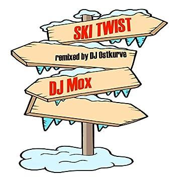Ski Twist (Remixed by DJ Ostkurve)