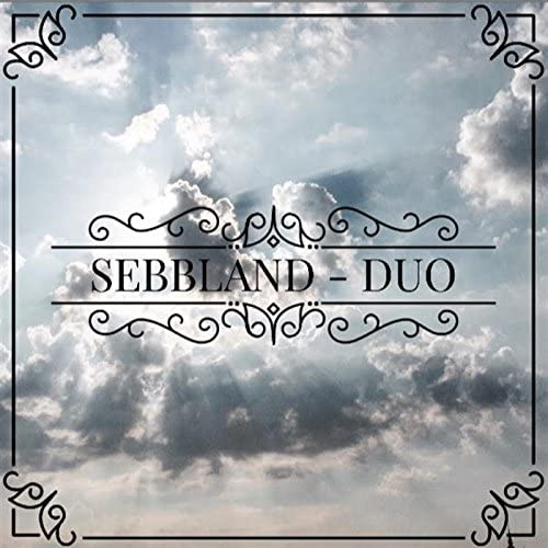 Sebbland