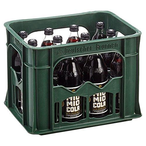 Mio Cola MEHRWEG (12 x 500 ml)