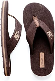960e22a43c7132 O Neill Phluff Daddy 2 Sandal (Little Kid Big ...