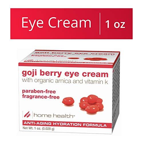 Home Health Goji Berry Eye Cream