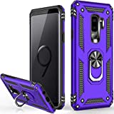 Galaxy S9 Cases - Best Reviews Guide