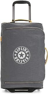 Kipling Distance S Bagage Cabine, 52 Centimeters