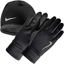 Best mens nike hat and glove set Reviews