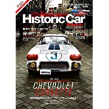 American Historic Car magazine
