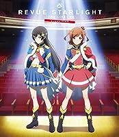 少女☆歌劇 レヴュースタァライト-The LIVE-#2 Transition [Blu-ray]
