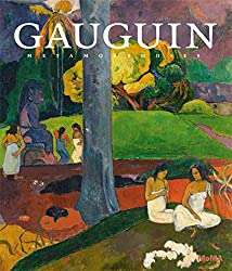 Gauguin: Metamorphoses (Museum of Modern Art, New York Exhibition Catalogues) by Elizabeth Childs (Author), Hal Foster (Author), Lotte Johnson (Author), Starr Figura (Editor), Paul Gauguin (Artist)