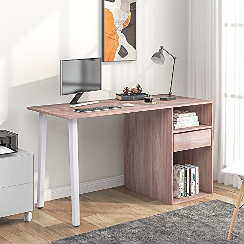Escritorio de ordenador, mesa de oficina mesa de oficina mesa de oficina mesa de trabajo mesa de oficina mesa de oficina mesa de oficina mesa de trabajo mesa de oficina