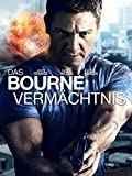 Das Bourne Vermächtnis (4K UHD) [dt./OV]