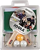 Joola Starter Set by Joola