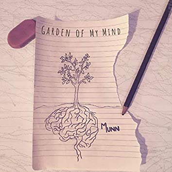Garden of My Mind