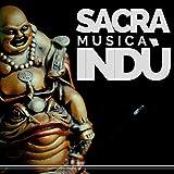Viaggio spirituale con musica indù