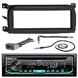 Enrock Audio Bundle KDR670 99-6503 40-CR10 70-6502 EKMR1