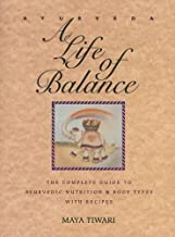 Best a life in balance Reviews