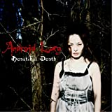 Slave to Fear of the Dark [Explicit]